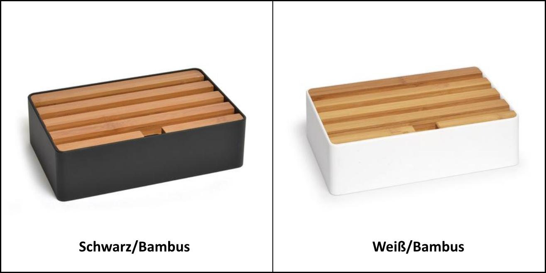 handy ladestation f r mehrere handys swalif. Black Bedroom Furniture Sets. Home Design Ideas
