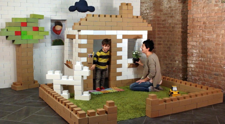 edo bausteine. Black Bedroom Furniture Sets. Home Design Ideas