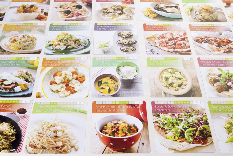 Outdoor Küche Vegetarisch : Vegetarische outdoor küche wandschablone küche ikea gebraucht
