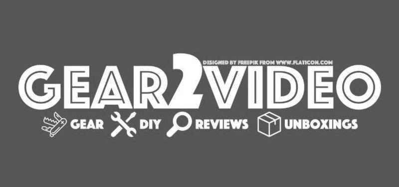 Gear2Video