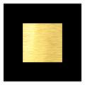 Schwarz Gold